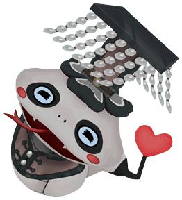 File:Tsuchinoko Panda Liu Shan (YKROTK).png