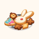 File:White Rabbit Cookies (TMR).png