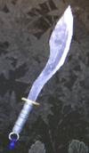 Wugou (Kessen III)