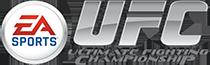 EA UFC Mobile Wikia