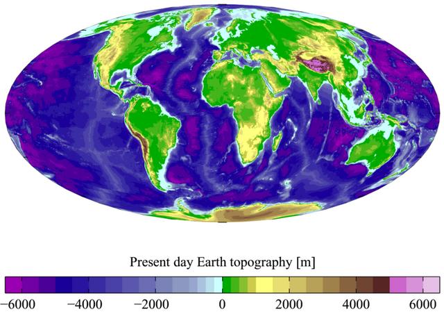 File:AYool topography 15min.png
