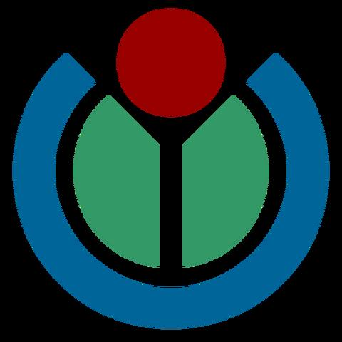 File:Wikimedia-logo-35px.png