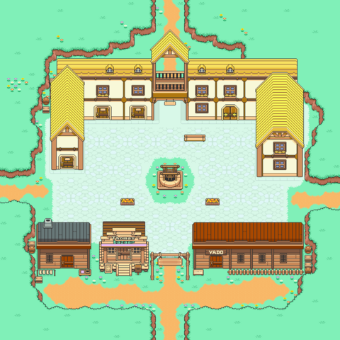 File:Tazmily Village.png