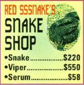 RedSnakeAd
