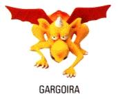 File:Gargoyle.png