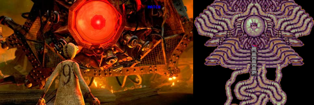 File:Giygas and 9 machine.png