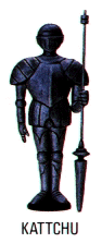 File:Knight.png