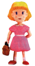 File:Alt clay Paula.png
