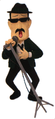 File:Clay lucky.png
