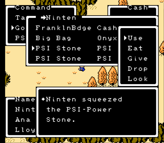 File:PSI Stone.png