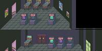 Onett Arcade