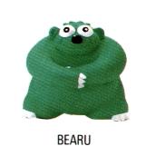 Bearu