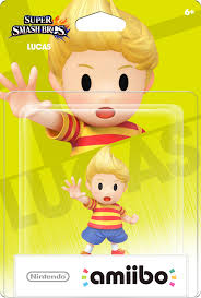 File:Amiibo Lucas package.jpeg