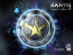 Earth 2160 LC logo