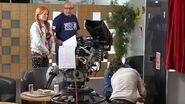 B&T 4 Eva - Behind The Scenes! 6