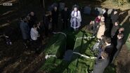 Ronnie Branning Funeral 2 (20 January 2017-Part 1)