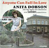 Anyone Can Fall In Love