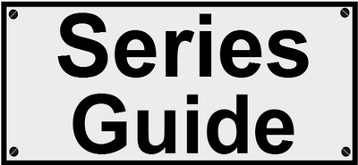Series Guide
