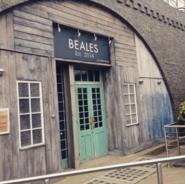 Beale'sRestaurant2015