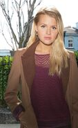 Lucy Beale1