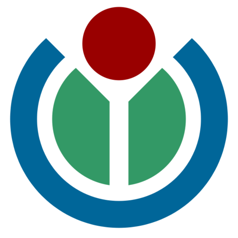 File:Commons-logo.png