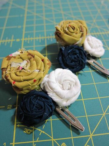 File:Rosette+Barrette+Tutorial+Finished.jpg