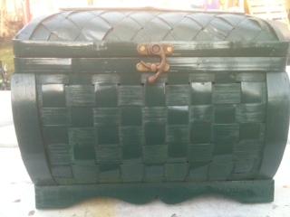 File:Anthony finished treasure chest.jpg