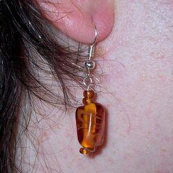 434px-Basic earring 7