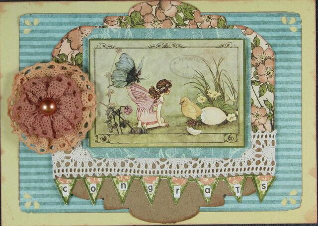 File:Card-BabyCard-OnceUponaSpringtime.jpg