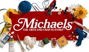 Michaels-logo2