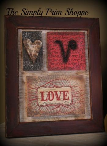File:Valentine Love Mix Media 1.JPG