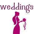 File:Weddingsicon1.png