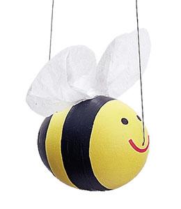 File:Bee-easter-egg-craft-photo-260-FF0302EGGA03.jpg