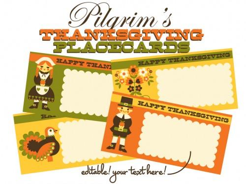 File:Thanksgiving-e1321092055149.jpg