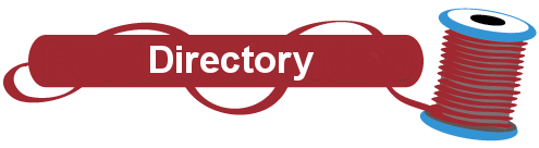 File:Directory1.png