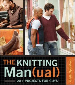 File:Knittingmanual.png