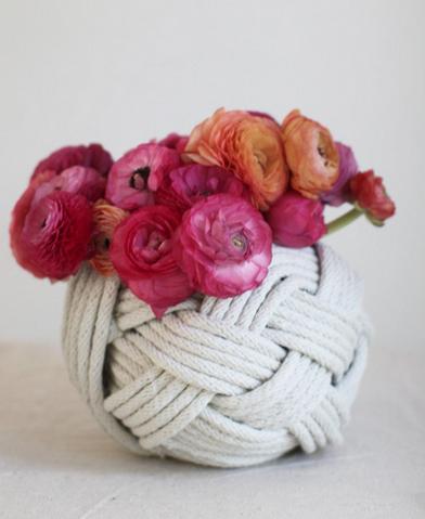 File:Vase2.png
