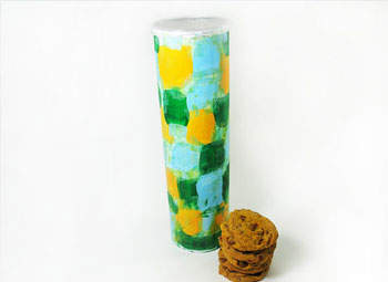File:Cookie tube final 350x255 rdax 65.jpeg