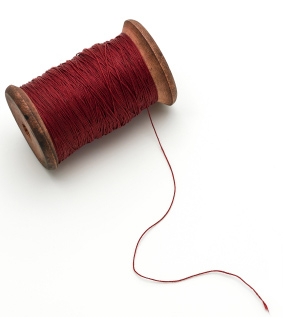 File:Thread spool.jpg