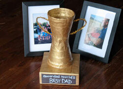 Trophy-fathers-day-craft-photo-350x255-aformaro-115 rdax 65