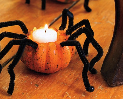 File:Diy-halloween-candles.jpg