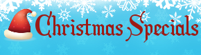 File:Xmasspecialsbutton1.png
