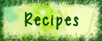Recipesbutton99