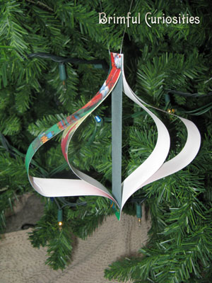 File:Paper-ornament.jpg