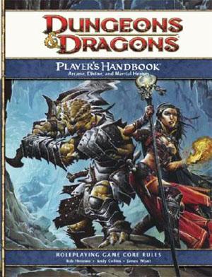 Players-handbook