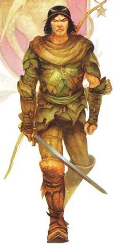 File:Tharashk warrior.png
