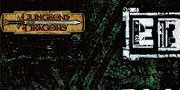 Player's Guide to Eberron (book)