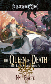 File:The Queen of Death.jpg