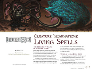 File:175 Living Spells-1.jpg