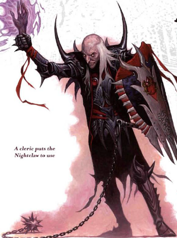 File:Blood of vol cleric.png